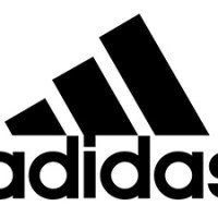 Adidas : Sale ENDS TODAY! Extra 40% OFF ALREADY DISCOUNTED ITEMS!
