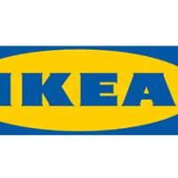 IKEA Kitchen Sale : 50% Off