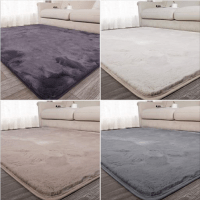Amazon : White Ultra Soft Fuzzy Faux Angora Rabbit Fur Small Area Rug Just $12 -$22.50 W/Code (Reg : $39.99-74.99) (As of 3/29/2020 3.02 PM CST)