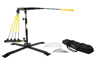 WALMART: SALE! SKLZ Hurricane Category 4 Batting Trainer $149.99 (Reg $199.99)