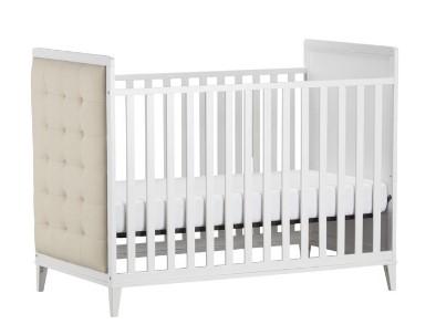 WALMART: Little Seeds Crib for ONLY $149 (Reg $300)