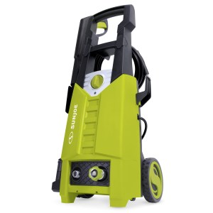 WALMART: Electric Pressure Washer with Variable Control Lance, Just $69.99 (Reg $149.00)
