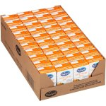 Amazon: Pack of 40 Ocean Spray 100% Orange Juice, 4.2 Ounce Juice Box for $13.31