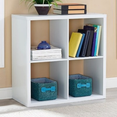 KOHL'S: Storage Units & Towers From JUST $44 at Kohl's (Regularly $90) – Today Only!