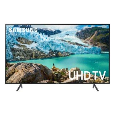 WALMART: SAMSUNG LED TV 55″ + Free Google Home Mini 2-Pack $399.99 ($468)
