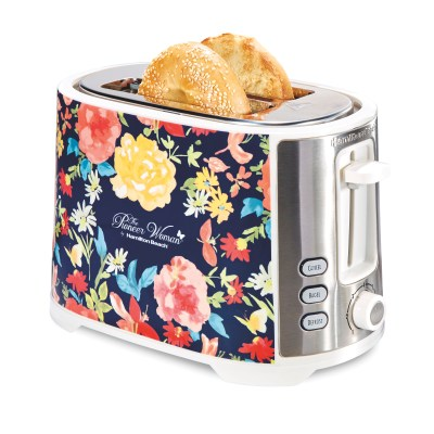 WALMART: The Pioneer Woman Small Kitchen Appliances From ONLY $27.99 (Reg $40)