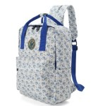 AMAZON: Floral Travel Backpack for $9.99 Shipped!