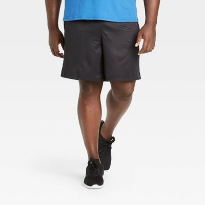 TARGET: Sale On Men's Active Wear Starting $10 + Free Shipping On Orders $35+
