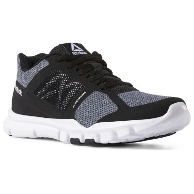 eBay: Reebok Yourflex Trainette 11 Women's Training Shoes $26.40 (REG. $60.00)