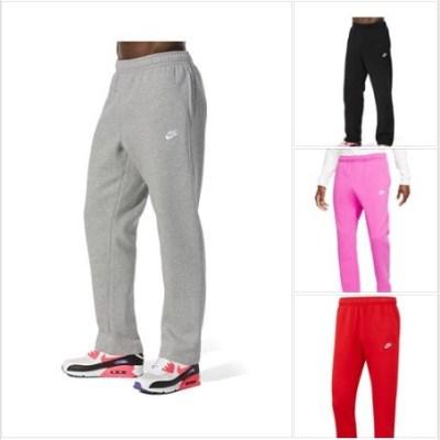 MACY'S: Nike Men's Club Fleece Sweatpants $33.75 (Reg $45.00)