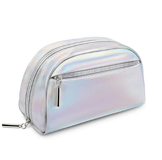 AMAZON: Small Makeup Bag Purse for $6.99 Shipped! (Reg. Price $13.99)