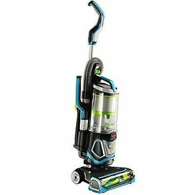 BEST BUY: BISSELL Pet Hair Eraser Lift-Off Upright Vacuum For $199.99 (Was$299.99) + Free Shipping