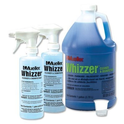 WALMART: Mueller Whizzer Cleaner And Disinfectant Gallon For $69.99 + Free Shipping