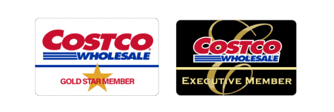 FREE Costco Gift Card for New Membership