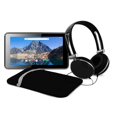 WALMART: Ematic Tablets and Accessories Starting at ONLY $49.99