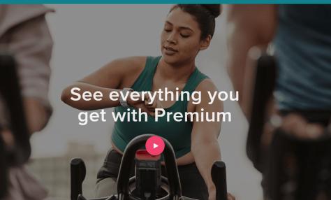 Fitbit Premium FREE for 90 Days ($30 Value)