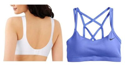 KOHL'S: Women's Bra As LOW As $7