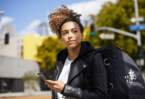 FREE 2 Months Postmates Unlimited Delivery for AT&T Customers