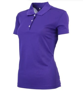 PROOZY: Adidas Women's ClimaLite Shirts – BUY 1 GET 3 FREE With CODE PZYB1G3