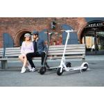 SAM'S CLUB: GoCasa Electric Scooter For $359 (Reg. $450)