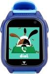 AMAZON: Torwmen IP68 Waterproof Kids Smart Watches For $22.50 + FREE Shipping