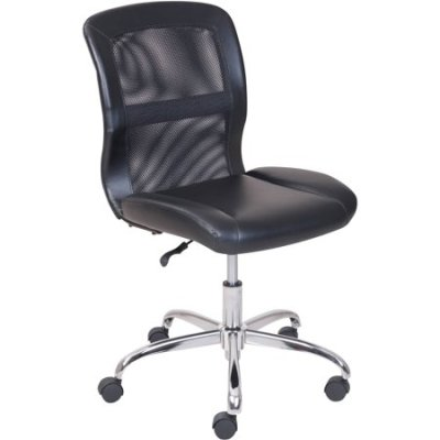 Walmart: Mainstays Student Desk and Your Choice of Office Chair $81.00 (Reg. $127.47)
