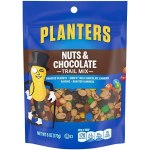 AMAZON: Planters Nuts And Chocolate Trail Mix, 6 Oz Bag For $2.76 Shipped!