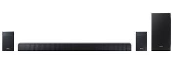 BEST BUY: Samsung 7.1.4-Channel 512W Soundbar System For $1299.98 (Was $1699.98) + Free Shipping