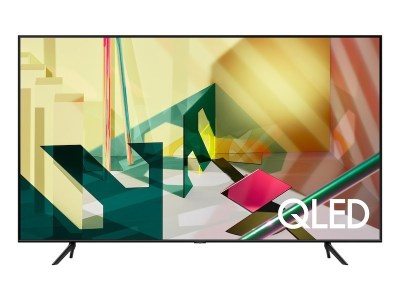 BEST BUY: Samsung 65″ QLED 4K UHD TV Smart LED With HDR For $1099.99 (Was$1299.99)+Free Shipping