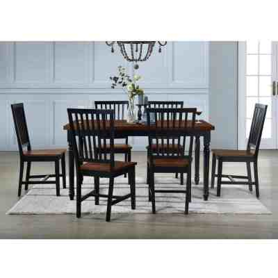 Sam's Club: Westlyn 7-Piece Dining Set (Assorted Colors) For $499 (Reg. $799)