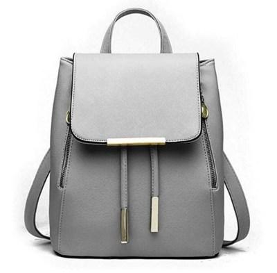 AMAZON: WINK KANGAROO Fashion Shoulder Bag, JUST $15.18 (REG $23.99)