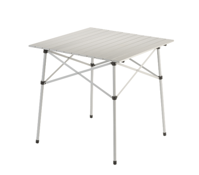 Walmart: Coleman Compact Folding Camping Table ONLY $35.00 + FREE Shipping ( Reg $50.00 )