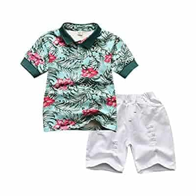 Amazon: Save 60% on Baby Clothes