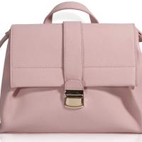 Amazon : Crossbody Bags Just $9.57 W/Code (Reg : $28.99)