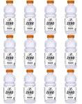 Amazon: Gatorade Zero Sugar Thirst Quencher, Just $7.47 + coupon!