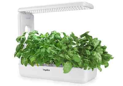 Amazon: Large Size Grow System for Plant for $48.16 (Reg. Price $96.32)