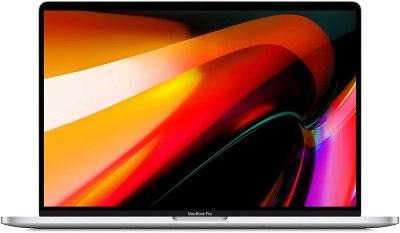 Amazon: New Apple MacBook Pro, Just $2,499.00 (Reg $2,799.00)