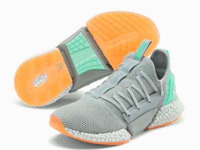 Puma: HYBRID Rocket Runner Women's Running Shoes for $59.99 (Reg. Price $120.00) after code!
