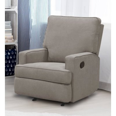 Walmart: Baby Relax Salma Rocking Recliner Chair $219 (Was $289) + Free Shipping!