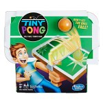Walmart: Tiny Pong Solo Table Tennis Kids Electronic Handheld Game $5.97 (WAS $19.82)