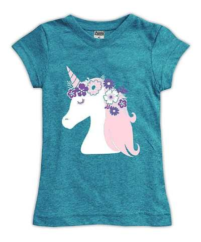 Zulily: Urban Smalls: Toddler to Tween up to 55% OFF!