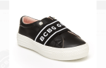 Walmart: BCBG Girls Marley Slip-On Casual Sneakers, Just $9.99 ( Reg. Price $34.99 )