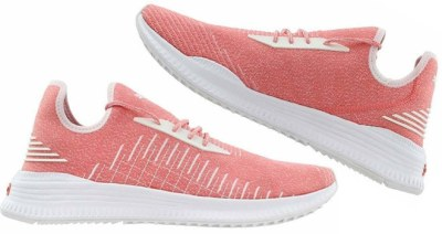 eBay: Puma Men's Avid Evoknit Pink Sneakers ONLY $28 + FREE Shipping (Regularly $95)