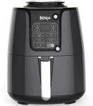 Walmart: Ninja 4-Quart Air Fryer, AF100 Now $89.00 (Reg $109.00)