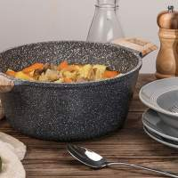 Carote Cookwares with Granite Stone Coating Starting From ONLY $9.99 at Amazon