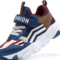 Amazon : Kids Running Shoes Just $9.59 - $17.39 Code (Reg : $15.99 - $28.99)