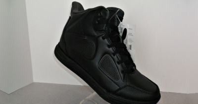 Walmart: Men's Slip Resistant Work Shoe Only $12.95 on (Reg $29)