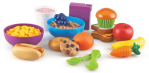 Amazon: Pretend Play Food Only $16.79 (Reg. $25)
