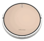 Best Buy: Pro Robot Vacuum for $149.99 (Reg. Price $649.99)