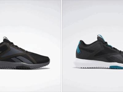 eBay: Reebok Flexagon Force 2 Extra-Wide Men's Training Shoes $29.99 (Reg $60.00)